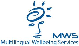 MultilingualWellbeing.org.uk